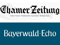 Tageszeitung_Logo